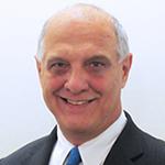 Mark Furlane