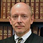 Hon. Matthew Kennelly
