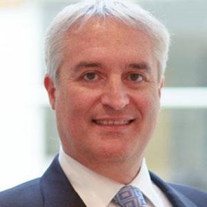 Michael Rothstein