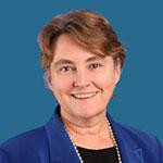 Peggy McCormick