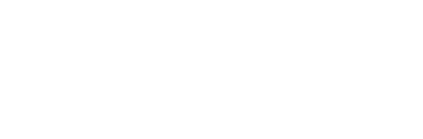 Federal Bar Association, Chicago Chapter