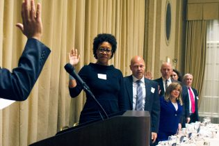 Fba Swearing In 1500×1000
