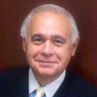 Judge Jeffrey Cole