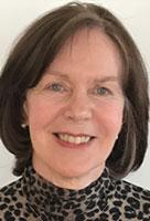 Judge Elaine Bucklo