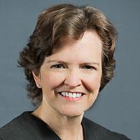 Judge Mary Rowland