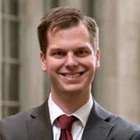 Matthew Kugler