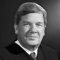 Judge Thomas Durkin