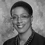 Sharon Johnson Coleman