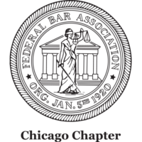 Federal Bar Association Chicago Chapter