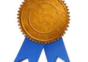 Award 300