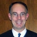 Hon. Robert M. Dow Jr.
