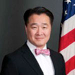 Peter Sung Ohr