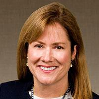 Kathryn Hartrick