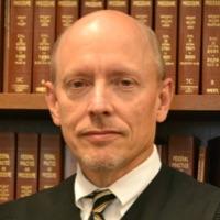 judge-matthew-Kennelly-200