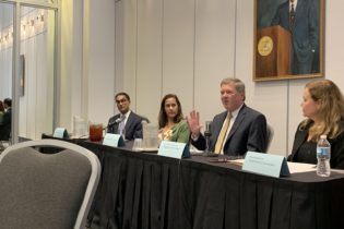 District Judges Share Best Practices And Tips On Effective Summary Judgment Motions