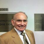 attorney richard dick schultz