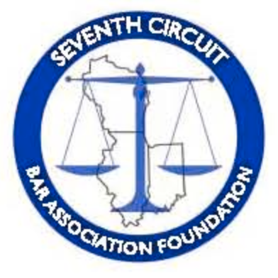 7th circuit bar association