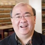 David Yamada