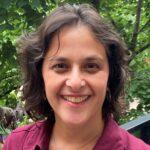 Diane Smason