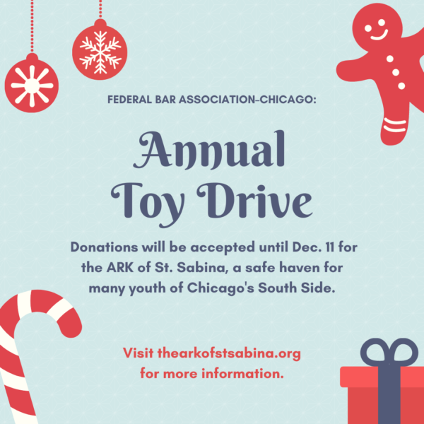 FBA 2020 Toy Drive Graphic