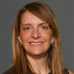 Susan Provenzano