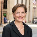 Mary Meg McCarthy